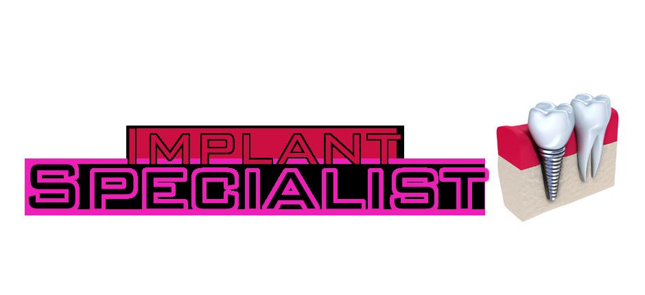 implant specialiste cornwall ontario